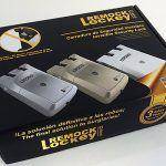 ofertas Remock Lockey Pro