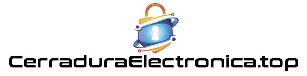 CerraduraElectrónica.TOP