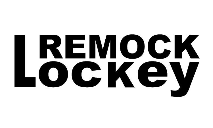 Remock Lockey Cerraduras Electronicas Invisibles 100