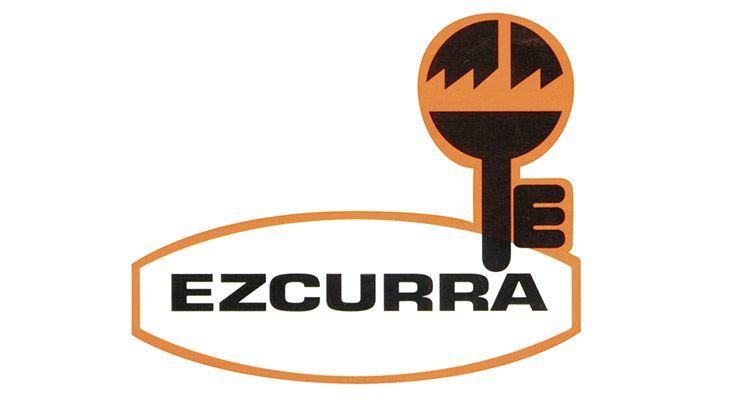 Cerradura Ezcurra